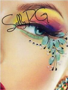 Event/Party Face Painting