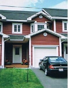 Fully furnished house for rent near Bowring Park