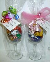 Personalized gifts-treats for any occasion