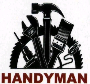 $ Affordable Handyman Services $ ::.Montreal...        ©