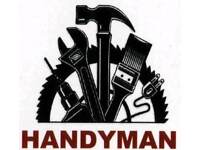 Local Handyman with best rates and results!