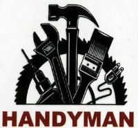 HANDY MAN , BRICOLEUR, LASALLE