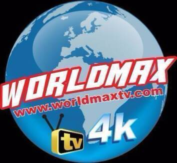 Worldmax 4k with 2 years warranty No annual Fee from main dealer