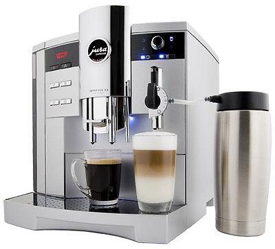 top 10 espresso machines ebay. Black Bedroom Furniture Sets. Home Design Ideas