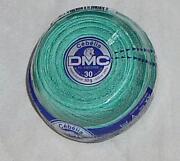 DMC Crochet Thread