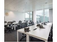 Serviced Office For Rent In Manchester (M3) Office Space For Rent