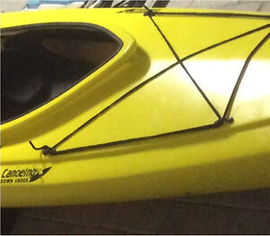 Seabird sit in kayak wanted  around $600 Willagee Melville Area Preview