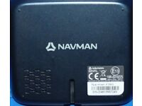 GPS Navaiman F360