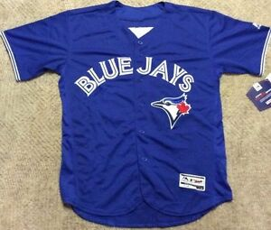 Brand New Sports Jerseys/Rings For Trade!