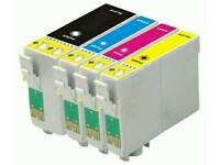 epson 27xl ink cartridge