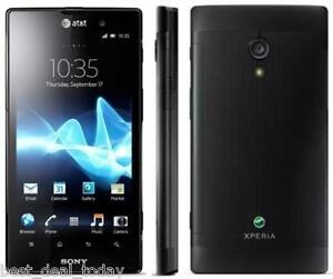SONY-ERICSSON-XPERIA-LT28AT-LT28A-UNLOCKED-r-SMARTPHONE-CELL-PHONE-AT-T-T-MOBILE