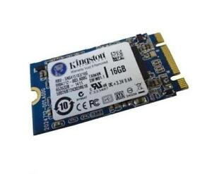 16 GB SSD III for Acer Chromebook C720/C740 or HP 14 Chromebook