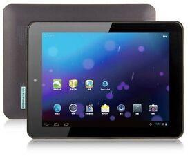 Next book tablet