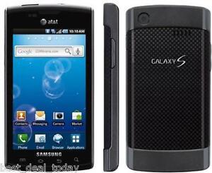 SAMSUNG-GALAXY-S-CAPTIVATE-SGH-I897-2GB-BLACK-u-AT-T-UNLOCKED-SMARTPHONE-PHONE
