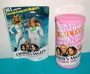 1977 Charlies Angels