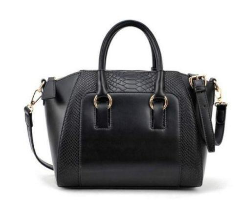 Korean Handbag  94b489e4fc874