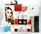 CND Shellac Polish Kit