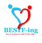 BESTFing Store