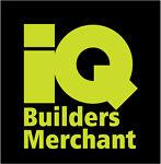 IQ Builders Merchant Ltd