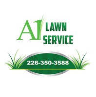 A1 Lawn Service ... Deals On Now!