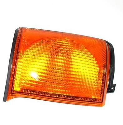 LAND ROVER DISCOVERY 2 FRONT INDICATOR LAMP ASSEMBLY RH. PART- XBD100870