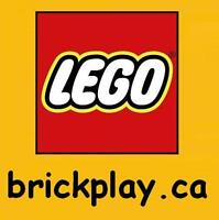 We Buy All LEGO * NEW or USED * Loose or Sets *