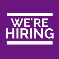 New Energy Advisor Positions Available Now!