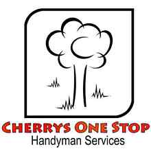 Cherrys One Stop Oxley Brisbane South West Preview