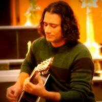 Guitar and Singing lessons, learn Bollywood Hits, Ghazals etc***