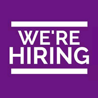 Hiring AZ/DZ Drivers Full time part time work available