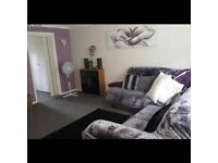 Large 2 bed house Looking For Another 2 Bed House