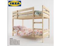 £18/h-£150/day IKEA ASSEMBLY-HANDYMAN-PAINTING-FLOORING Haringey,Leyton,Ilford,Greenwich,Islington