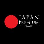 JAPAN PREMIUM Shuichi