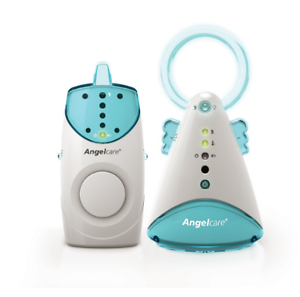 Angelcare Monitor AC620 Brisbane City Brisbane North West Preview