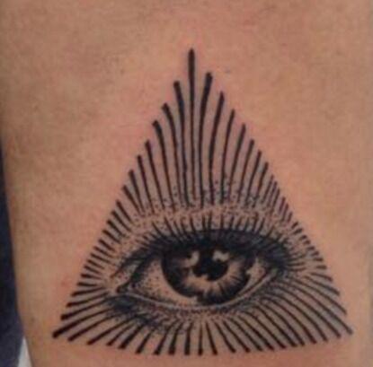 mobile tattoo artist london in whitechapel london gumtree
