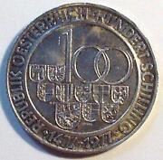 Medaille Österreich