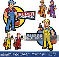 ELECTRICAIN /HANDYMAN FOR ALL SERVICES CALL 780 710 1692