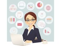 Virtual PA - Offering Professional Administrative Assistance