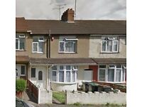3 bedroom house for sale @ £244,999.