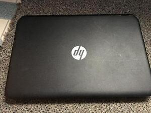 Selling HP Laptop & USB'S !