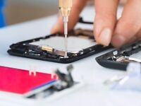 EXPERIENCED MOBILE PHONE & IPAD ENGINEER / TECHNICIAN REQUIRED - ENFIELD, NORTH LONDON