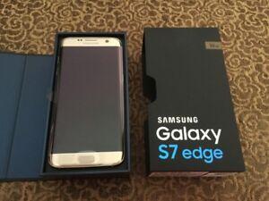 Iphone 5S 6 6S 6+ 6S+, Samsung S5 S6 S7 S7 Edge - UNLOCKED