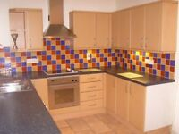 3 Bedroom Hse To Let, Antrim Road, Gas Heating, near all amenities...