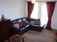 2 Bedroom City Centre Flat For Rent (fully furnished), AB10 Available Now