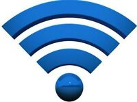 UNLIMITED INTERNET $39 NO CONTRACT FREE MODEM FIXED PRICE