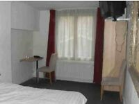 ** ROOMS FOR LOW INCOME AND BENEFITS***