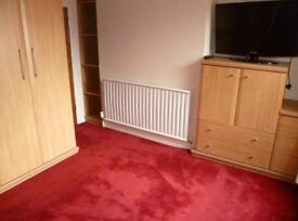 House To rent in Castleford