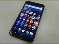 Swap Motorola Nexus 6 for iPhone