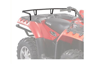 REAR RACK EXTENDER, SPORTSMAN XP #2877574