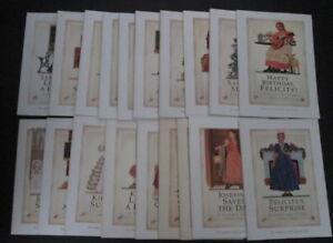 LOT of 19 SOFTCOVER AMERICAN GIRL STORY BOOKS
